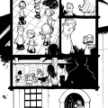 Fables.64.Page20