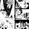 Fables.64.Page11