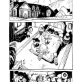 Fables.64.Page13