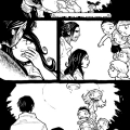 Fables.64.Page18