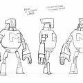 IZIM_102_191_RobotClerk_rough