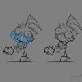IZIM_102__RoboPants_rough
