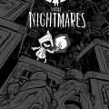 Little_Nightmares_Cover_001_alt2