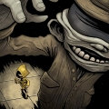 Little_Nightmares_Cover_003_v2