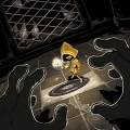 Little_Nightmares_Cover_001