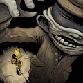 Little_Nightmares_Cover_003_v2