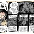 LYLIAN.002.CHALKY