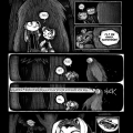 03_page20