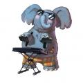 ELEPHUNK_puppet