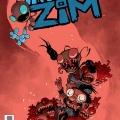 ZIM_AARON_COVER