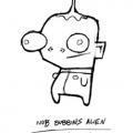 aliens_nub