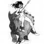 COM_cavewoman
