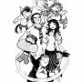 COM_fablesfamily