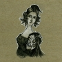 DOODLES_MARY_SHELLEY