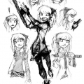 ELDRITCH_Anyas