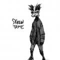ELDRITCH_Coven_Skrew-Tape