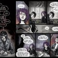 ELDRITCH_page_03