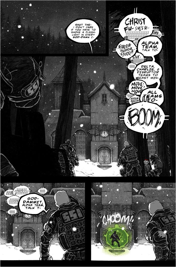 GOODBYE CRESTFALLEN (PAGE 088)