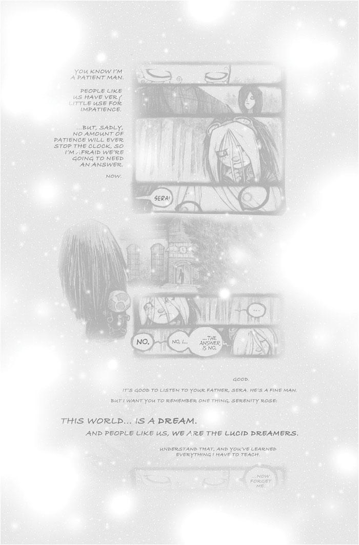 GOODBYE CRESTFALLEN (PAGE 002)