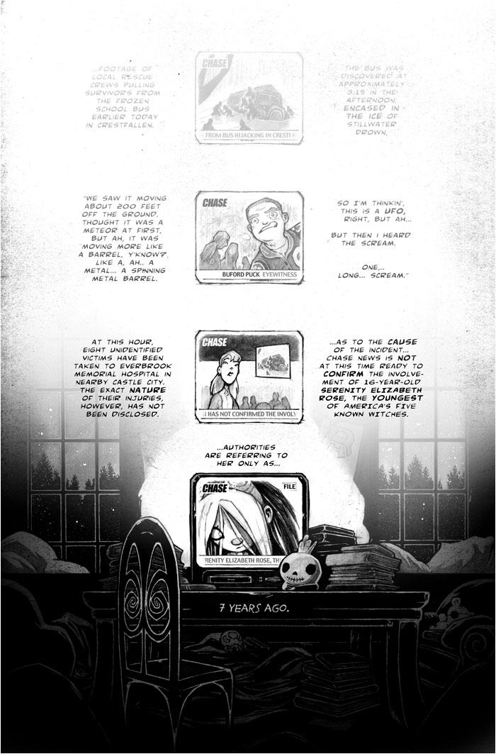 GOODBYE CRESTFALLEN (PAGE 004)