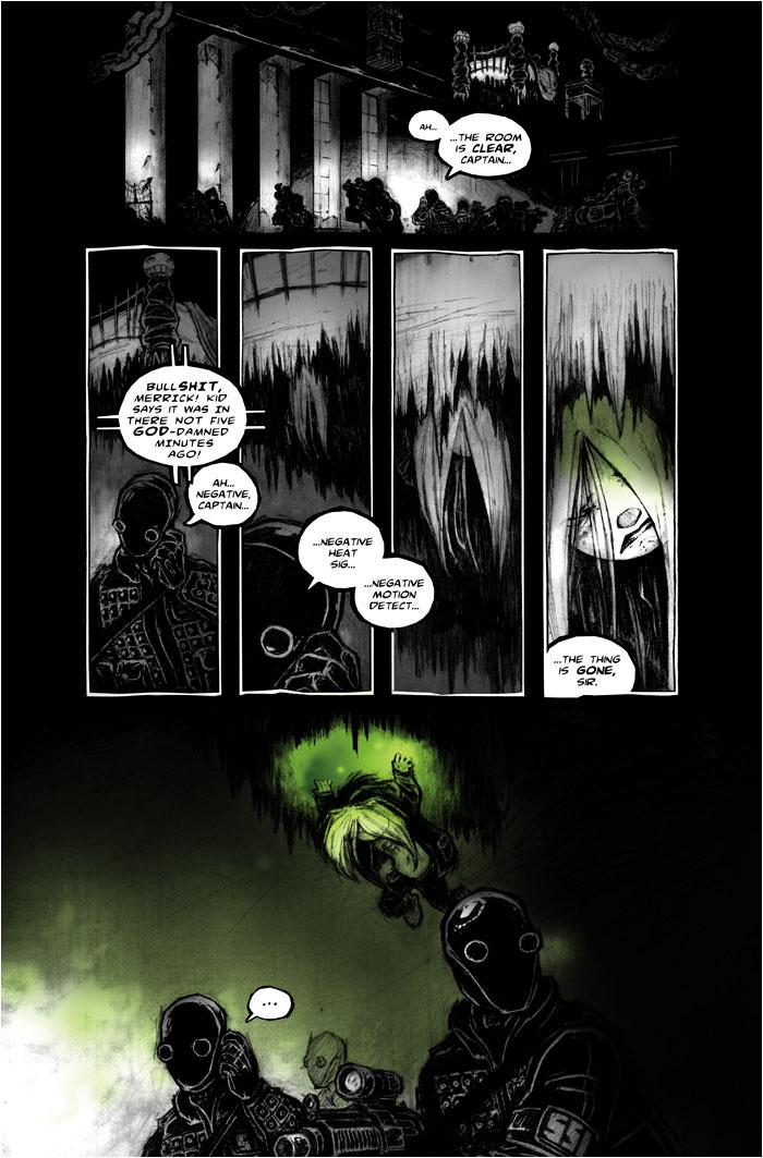 GOODBYE CRESTFALLEN (PAGE 007)