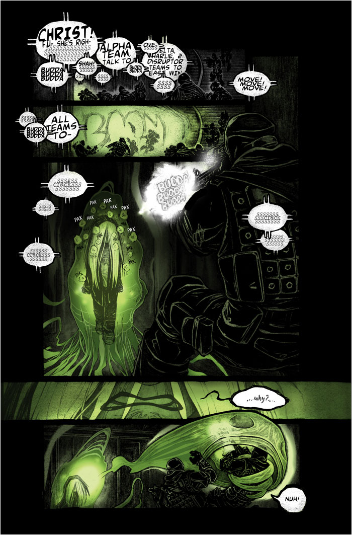 GOODBYE CRESTFALLEN (PAGE 008)
