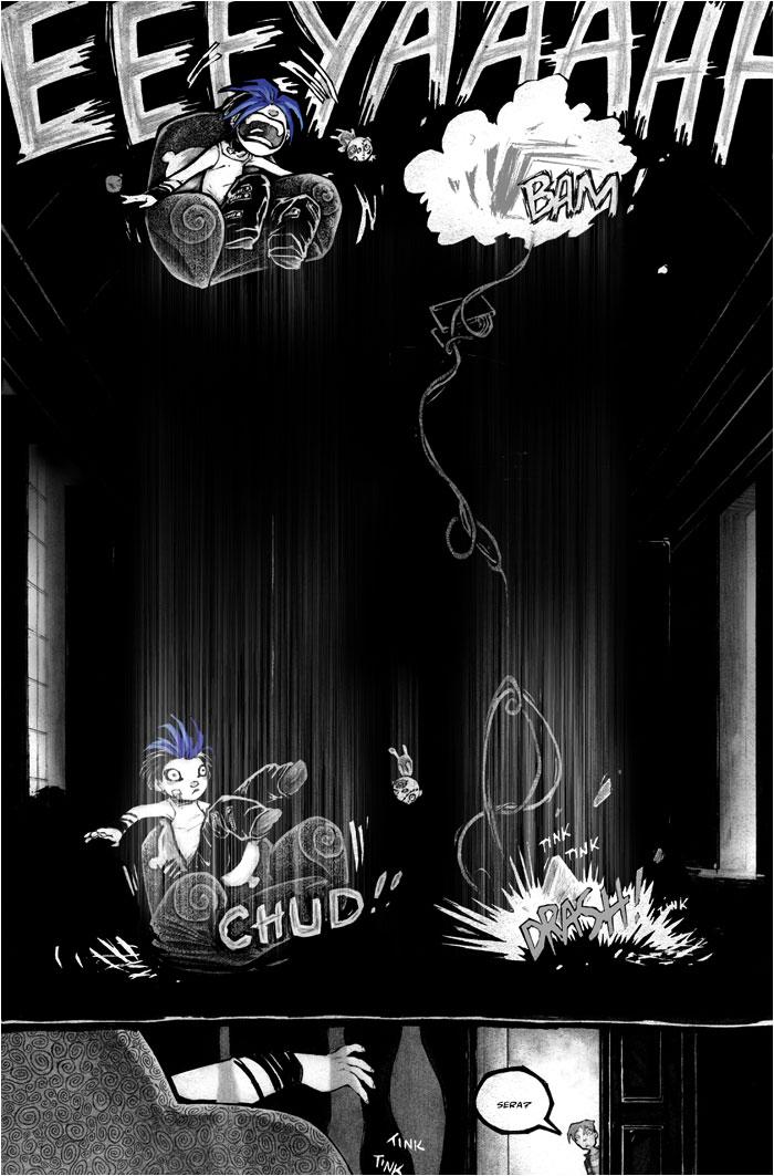 GOODBYE CRESTFALLEN (PAGE 012)