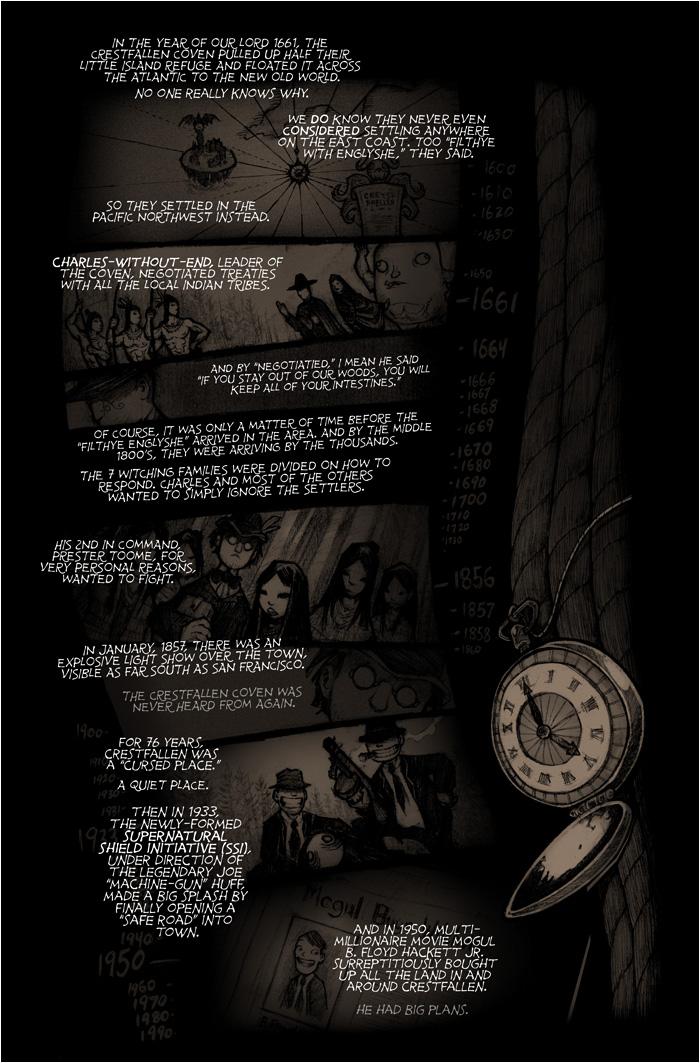 GOODBYE CRESTFALLEN (PAGE 019)