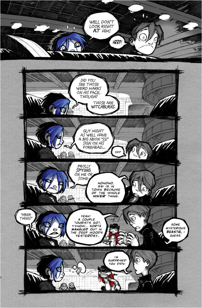 GOODBYE CRESTFALLEN (PAGE 023)