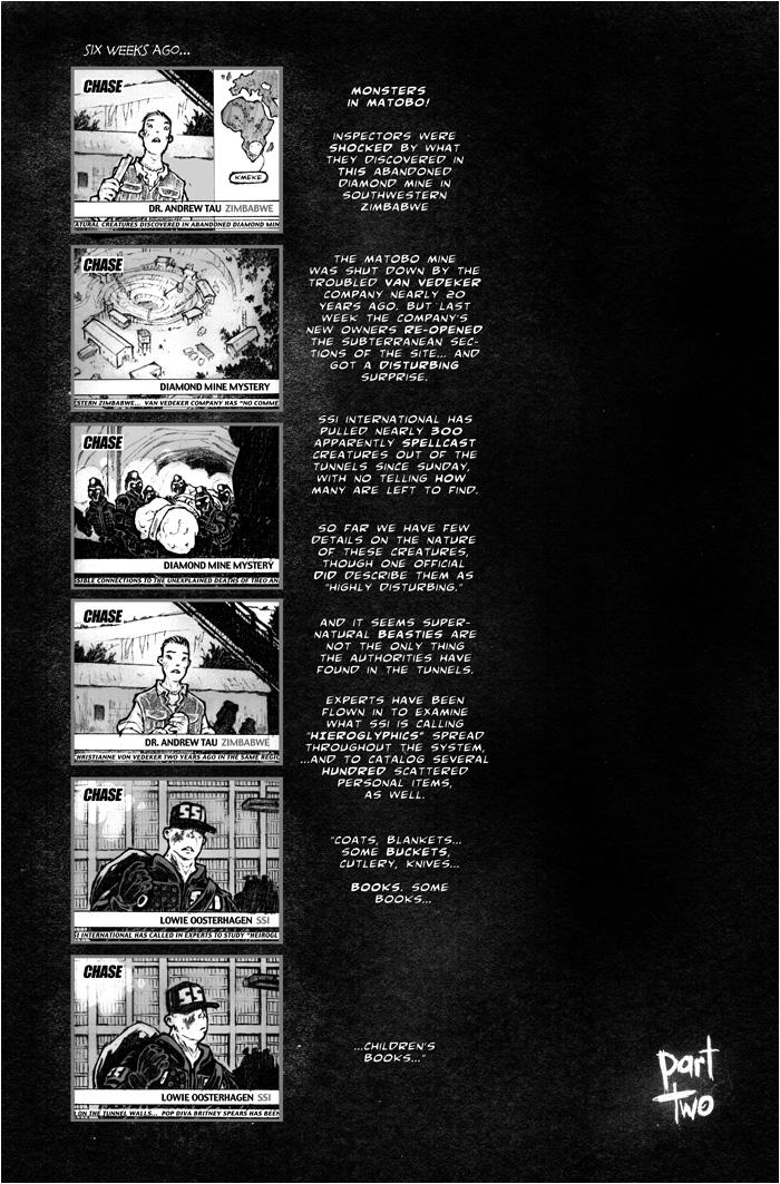 GOODBYE CRESTFALLEN (PAGE 028)