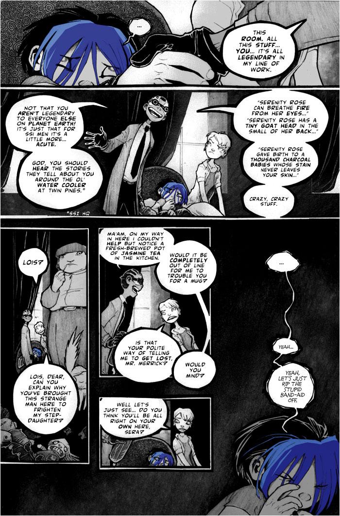 GOODBYE CRESTFALLEN (PAGE 036)