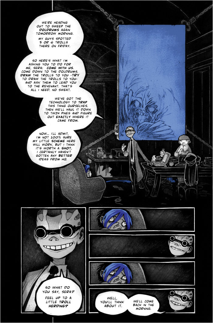 GOODBYE CRESTFALLEN (PAGE 039)