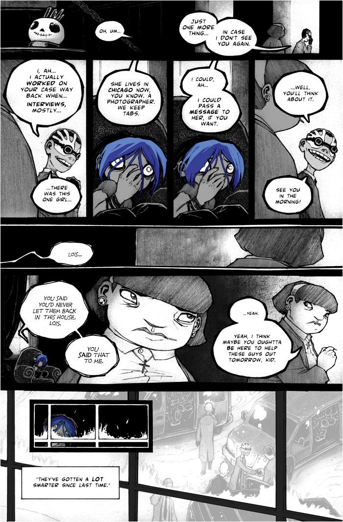 GOODBYE CRESTFALLEN (PAGE 040)