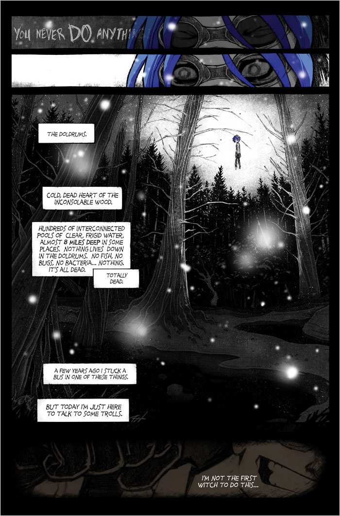 GOODBYE CRESTFALLEN (PAGE 042)