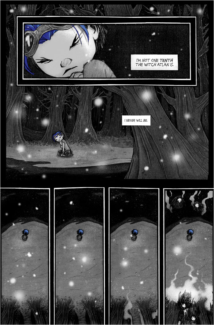 GOODBYE CRESTFALLEN (PAGE 044)