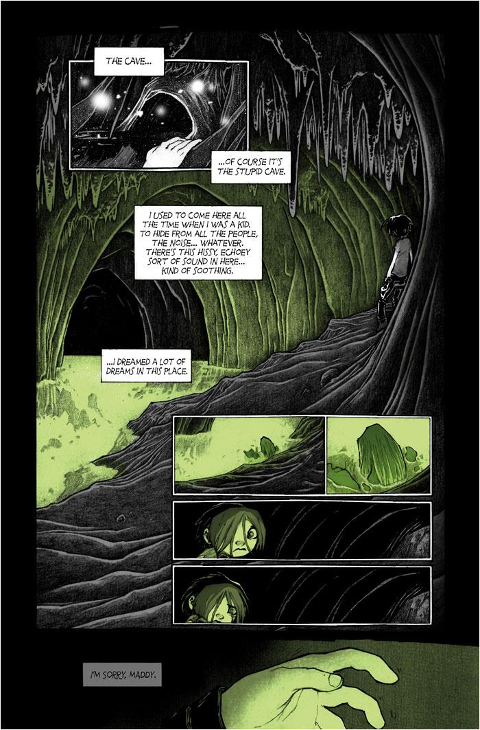 GOODBYE CRESTFALLEN (PAGE 046)