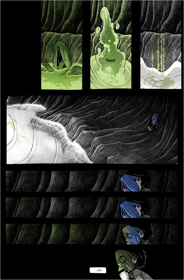 GOODBYE CRESTFALLEN (PAGE 047)