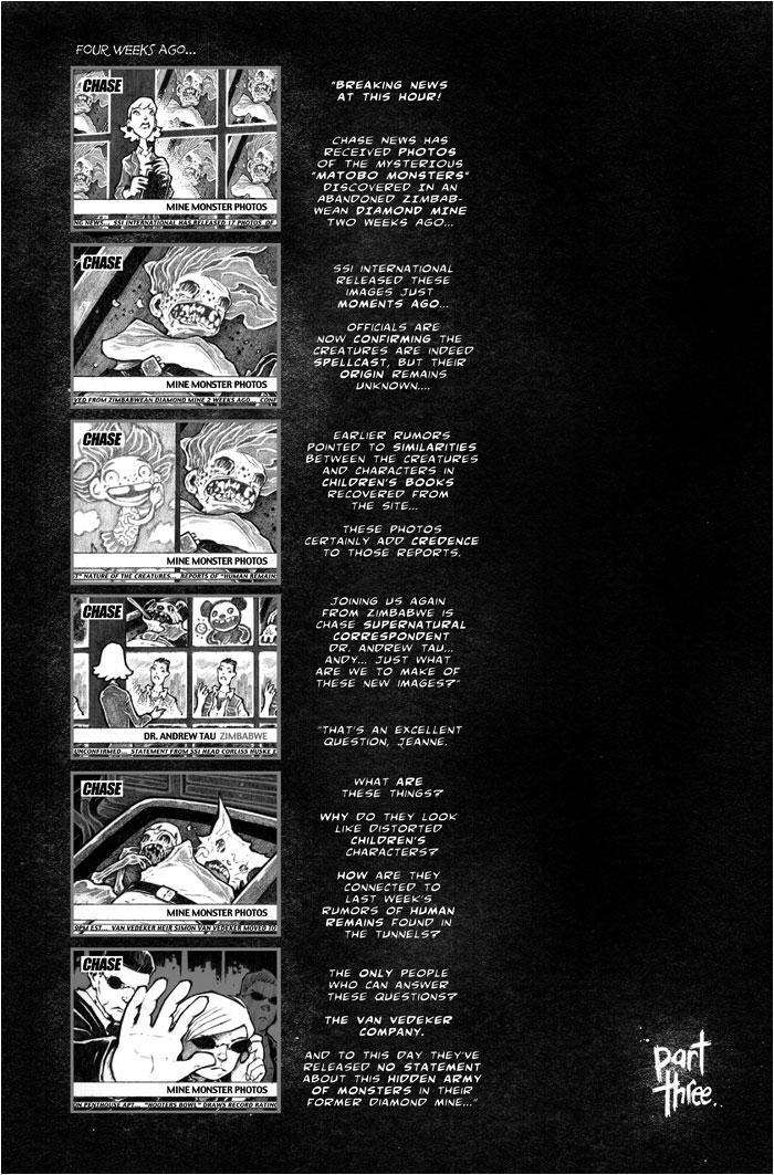 GOODBYE CRESTFALLEN (PAGE 051)