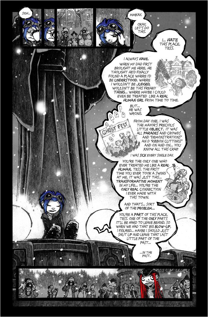 GOODBYE CRESTFALLEN (PAGE 060)