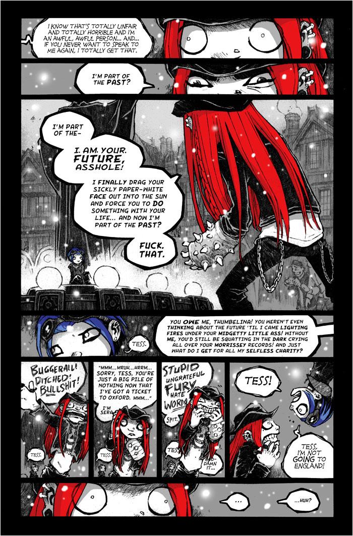 GOODBYE CRESTFALLEN (PAGE 061)