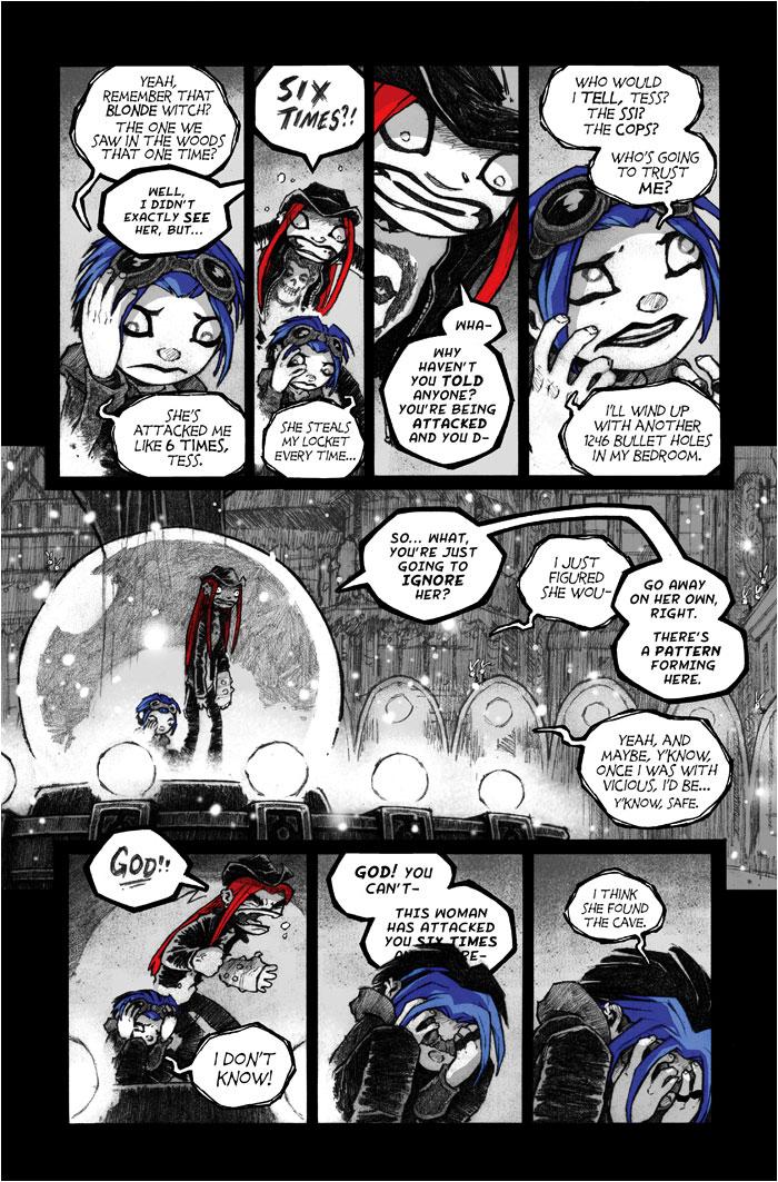 GOODBYE CRESTFALLEN (PAGE 063)