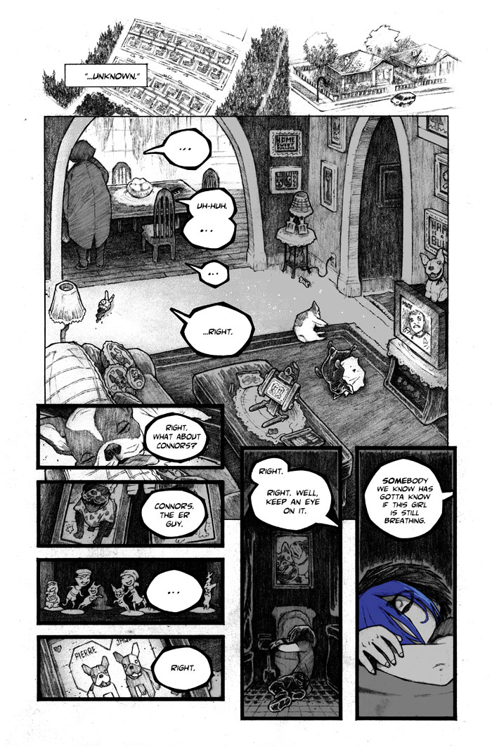 GOODBYE CRESTFALLEN (PAGE 074)