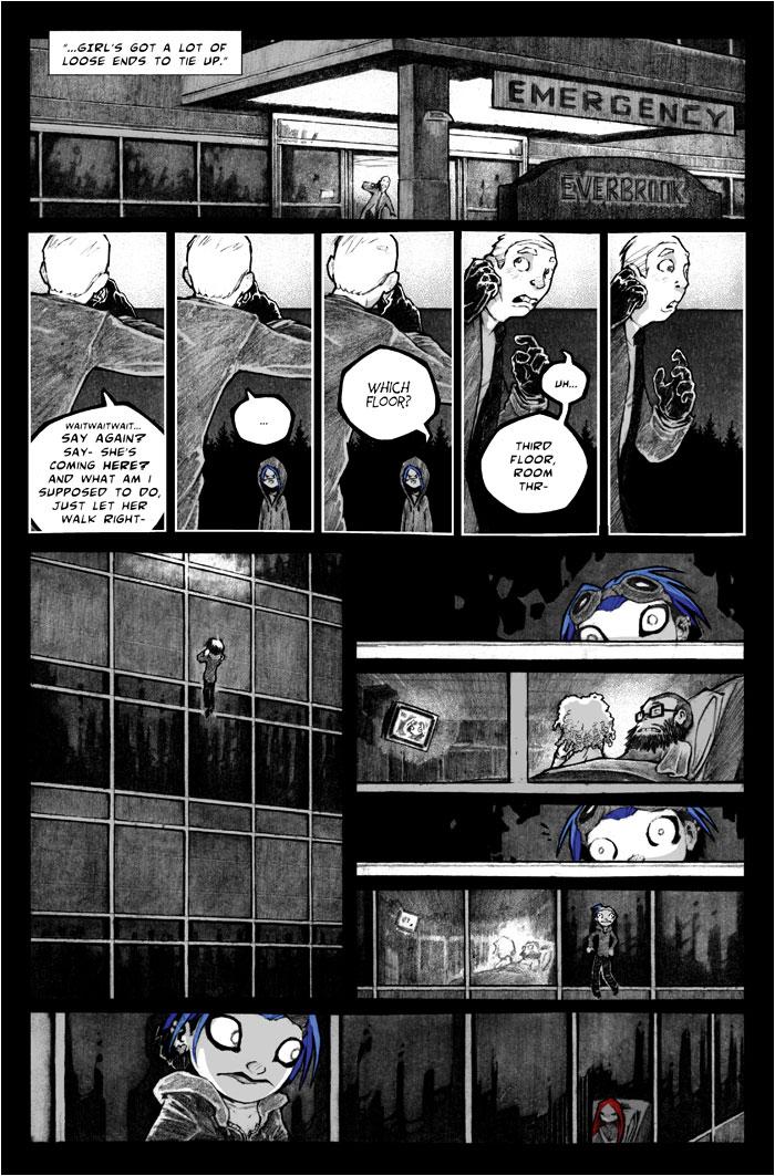 GOODBYE CRESTFALLEN (PAGE 080)