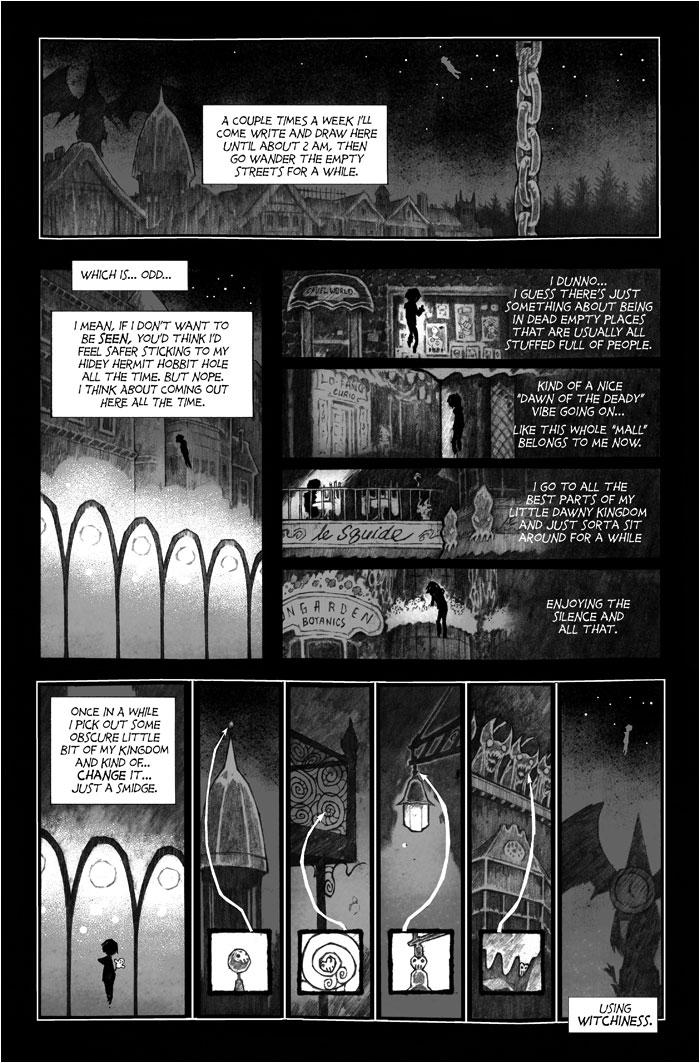 GOODBYE CRESTFALLEN (PAGE 083)