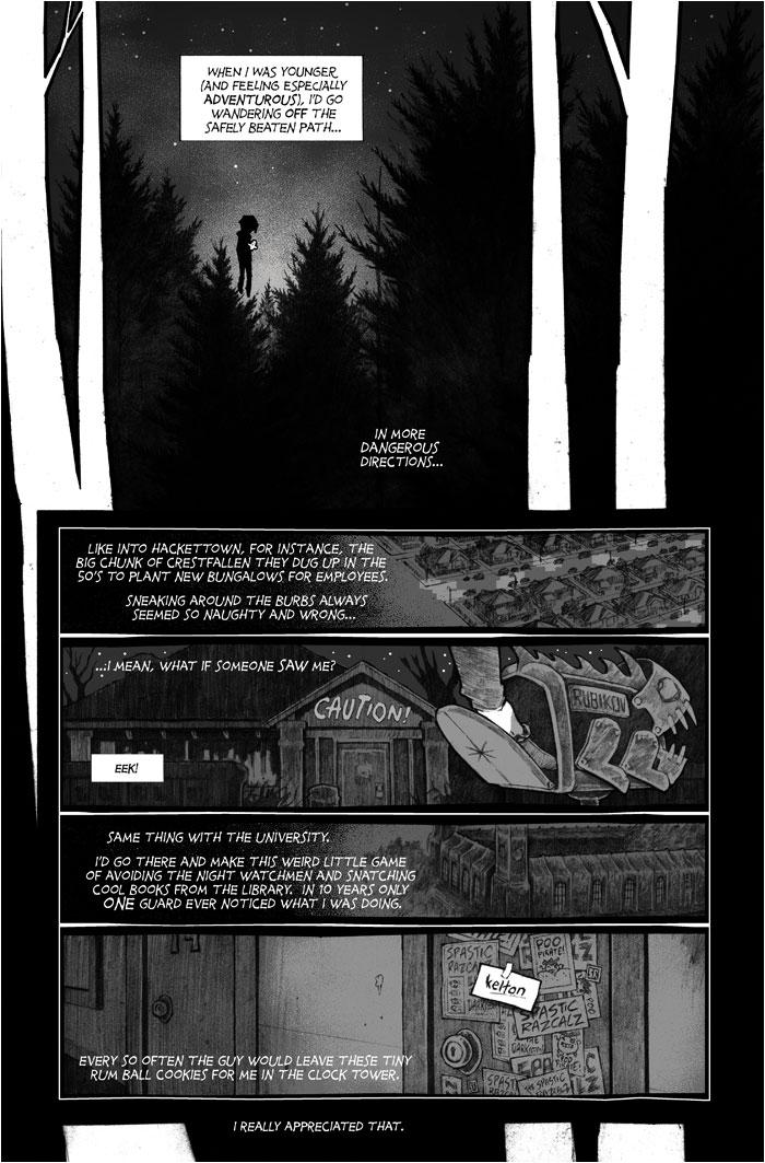 GOODBYE CRESTFALLEN (PAGE 084)