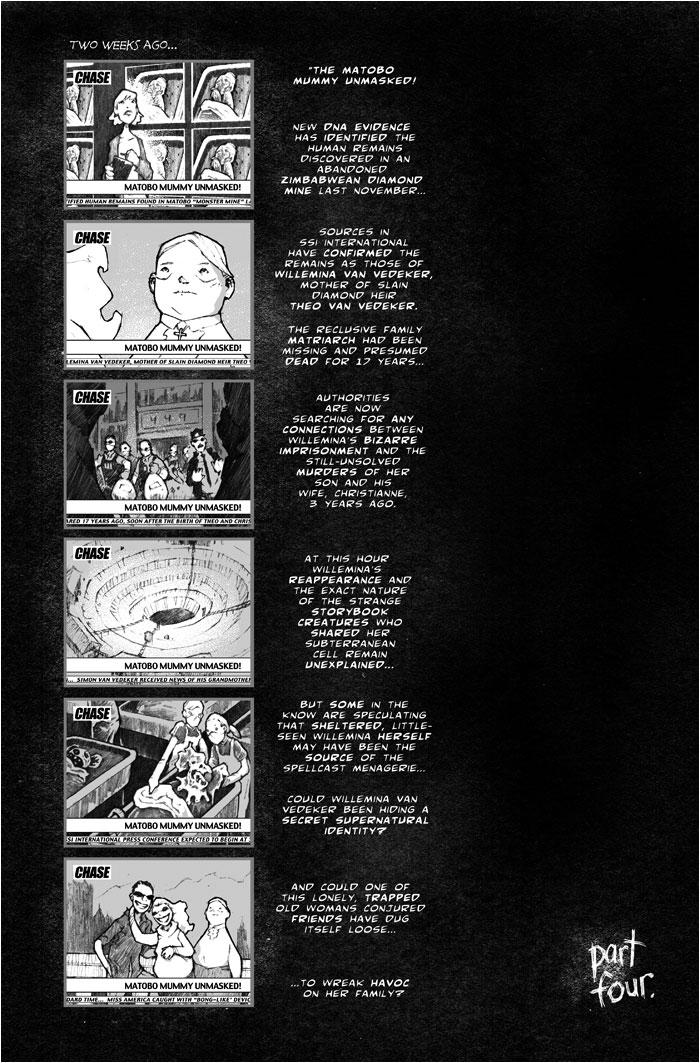 GOODBYE CRESTFALLEN (PAGE 087)