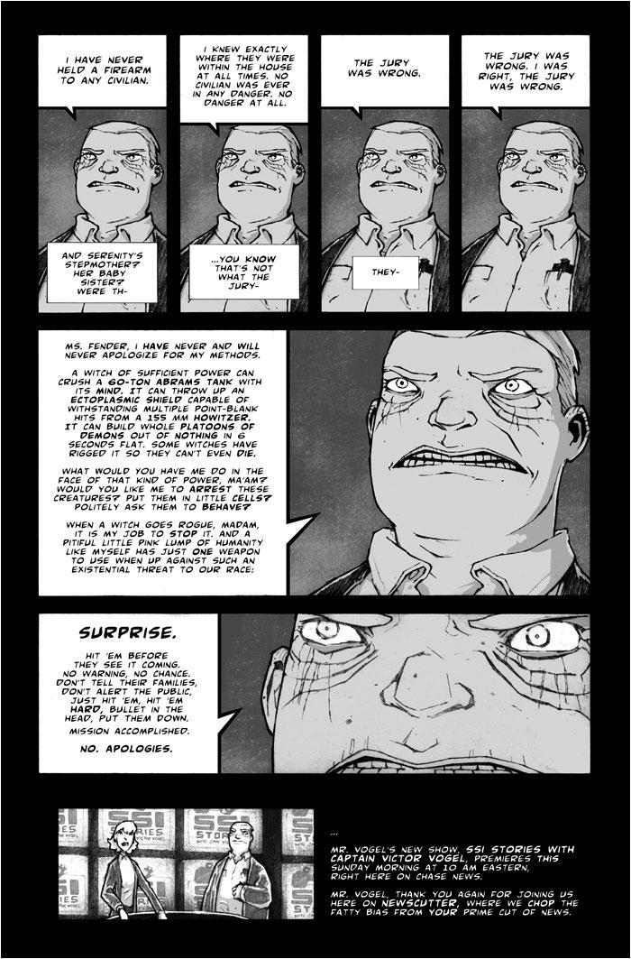 GOODBYE CRESTFALLEN (PAGE 091)