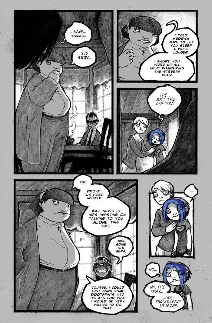 GOODBYE CRESTFALLEN (PAGE 093)