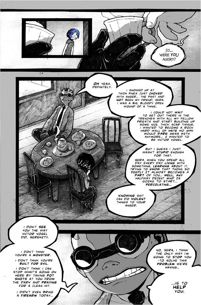 GOODBYE CRESTFALLEN (PAGE 095)