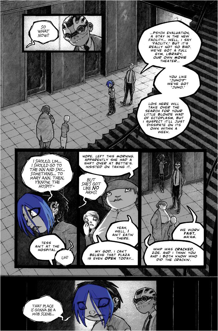 GOODBYE CRESTFALLEN (PAGE 097)